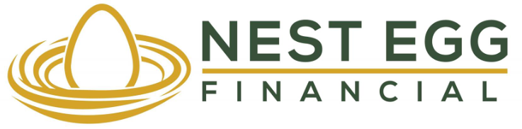 Nest Egg Financial